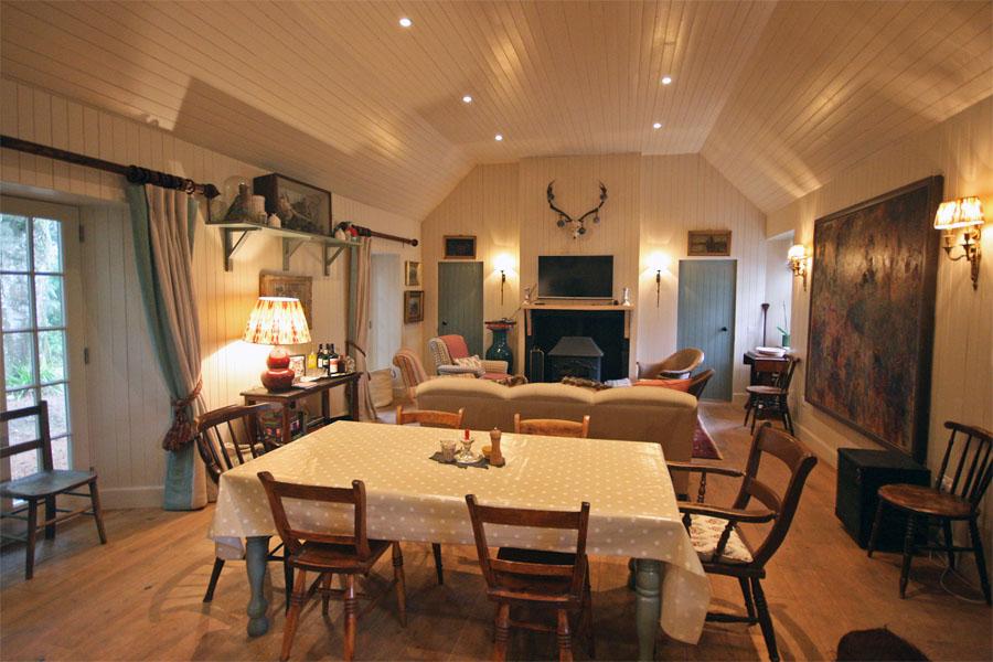 Craig Lodge Image 3 Large
