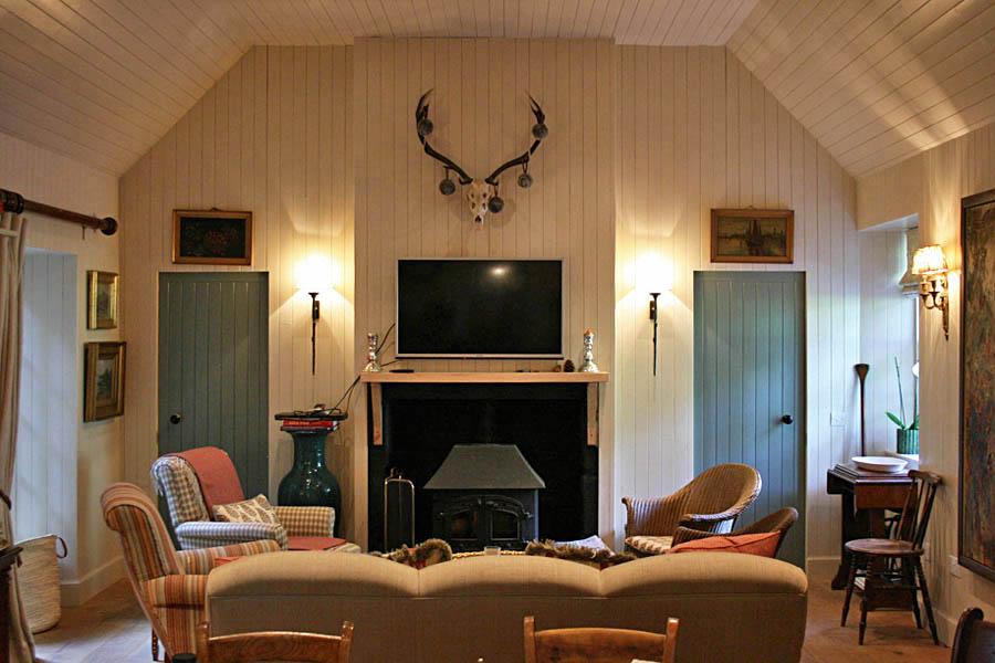 Craig Lodge Image 8 Large