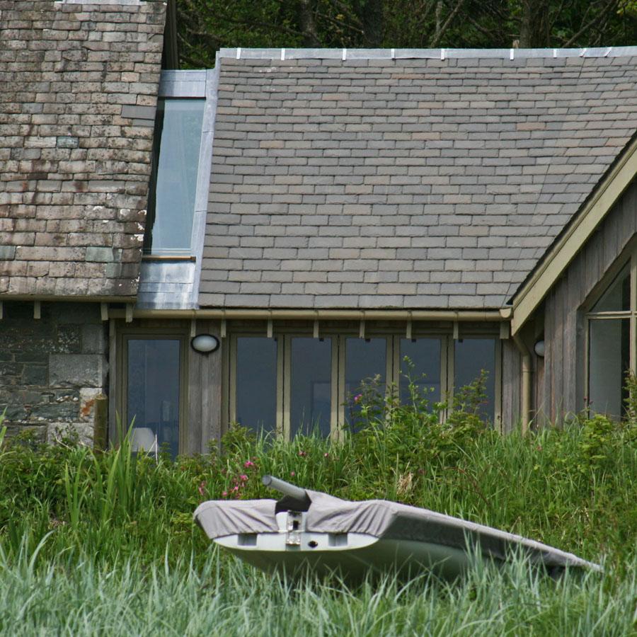 Laundry Cottage Image 12 Large